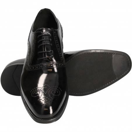Pantofi Barbati VGT1841370-4N-260