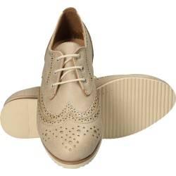 Pantofi Femei VGT070225ZBE-132