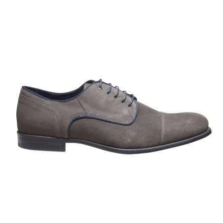 Pantofi barbati casual SMNS315HGR
