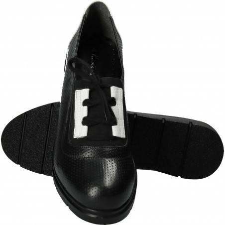Pantofi femei casual MOM17204NA.RS