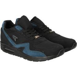 Pantofi Barbati Sport Negru
