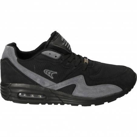 Pantofi sport pentru barbati, marca Masst Coton