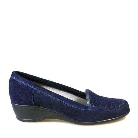 Pantofi Femei RIAIBISVB