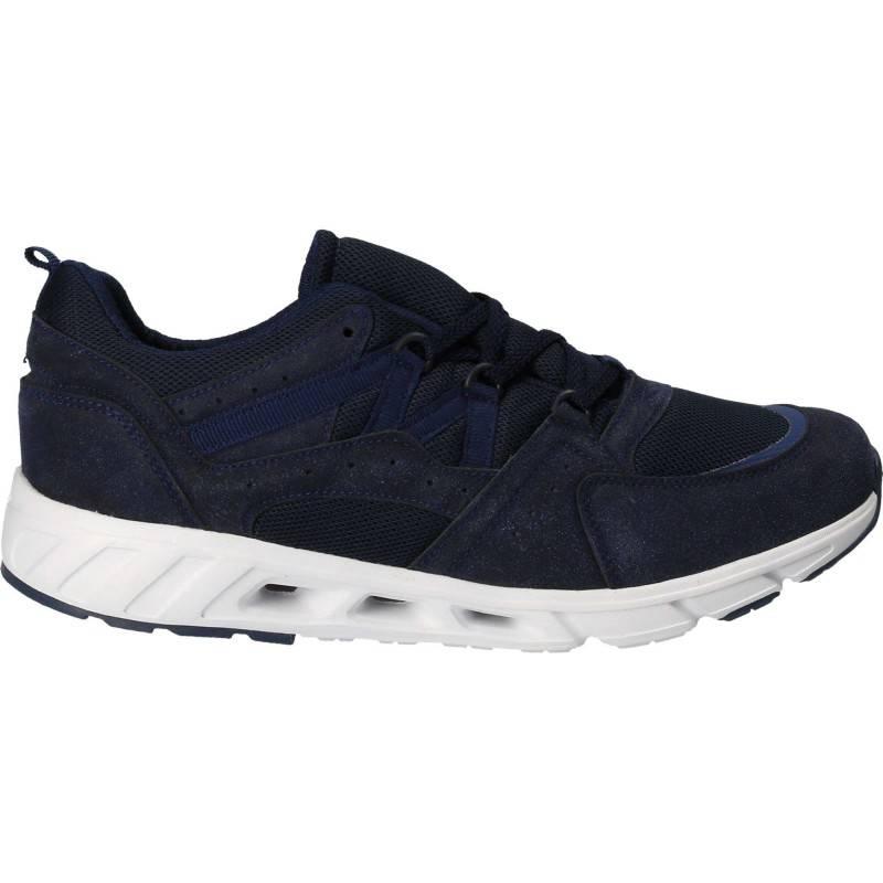 Pantofi Barbati Sport Albastri