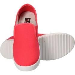 Pantofi Femei VGT10351RO