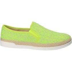 Pantofi Femei SABL809-1W-V-19