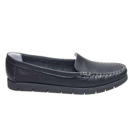 Pantofi femei casual VCI289AMINA-N