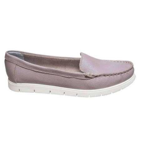 Pantofi femei casual VCI289AMINA-RO