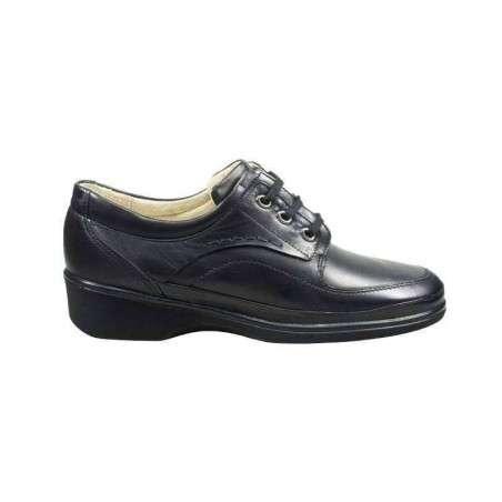 Pantofi femei casual VCP148N