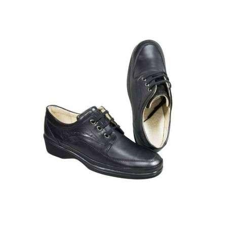 Pantofi femei casual