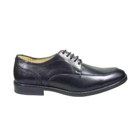 Pantofi barbati elegant VCP358N