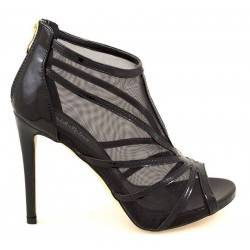 Pantofi Femei VGFEK082N.MS