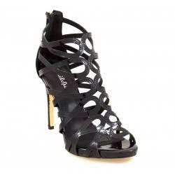 Sandale Femei VGFEK120N.MS