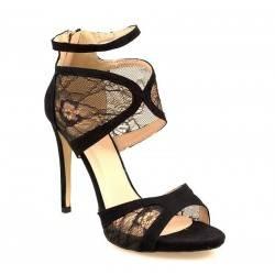 Sandale Femei VGFEK119N.MS