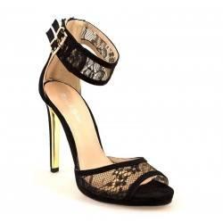 Sandale Femei VGFEK121N.MS