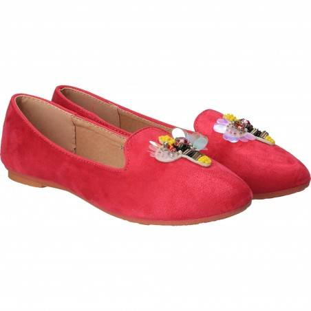 Pantofi Femei VGF9988-66FU.MS