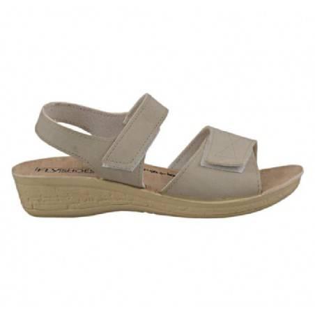Sandale Femei VGT2320-126BE-192