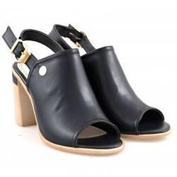Sandale femei casual VGT453013ZN