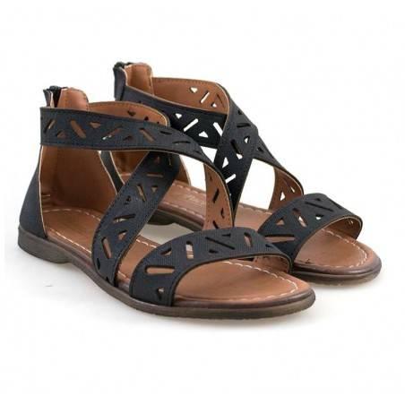 Sandale femei casual