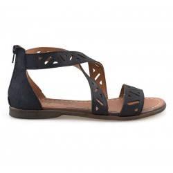 Sandale femei casual VGT461104ZN