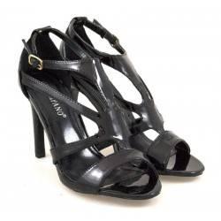 Sandale Femei VGFIL3449-1N.MS