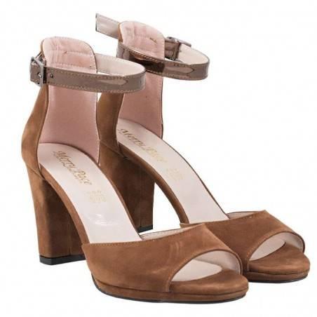 Sandale femei VGT0341204ZM-96