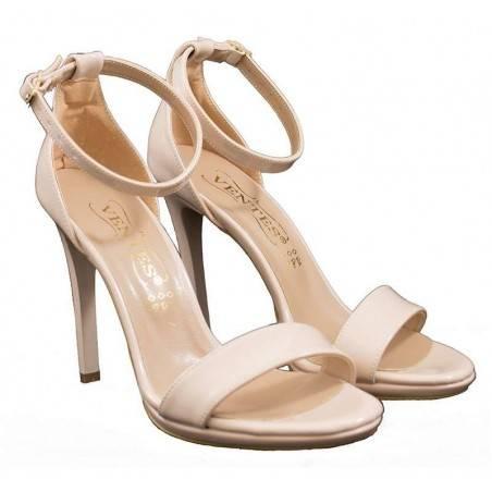 Sandale femei elegant VGT4925000ZBE-65