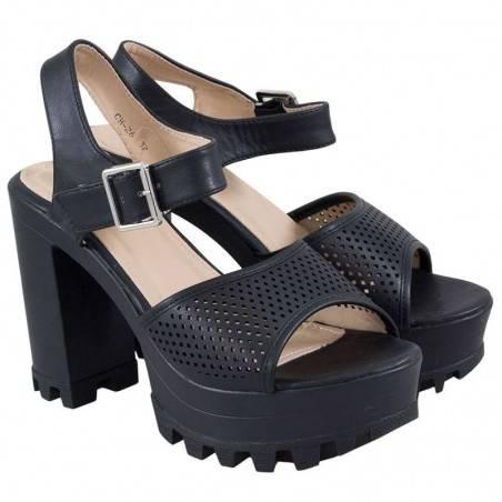 Sandale Femei SABCH-26N-16