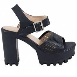 Sandale Femei SABCH-26N