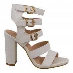 Sandale Femei VGFIL8669-2A.MS