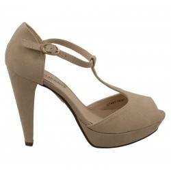 Sandale femei...