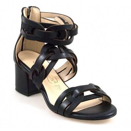 Sandale femei casual VGT501199ZN