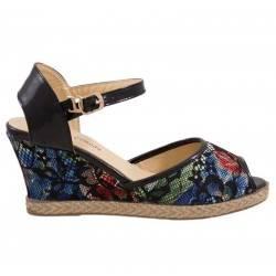 Sandale femei casual SMSB901N