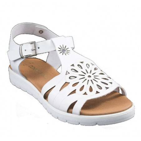 Sandale femei casual MET85-10A