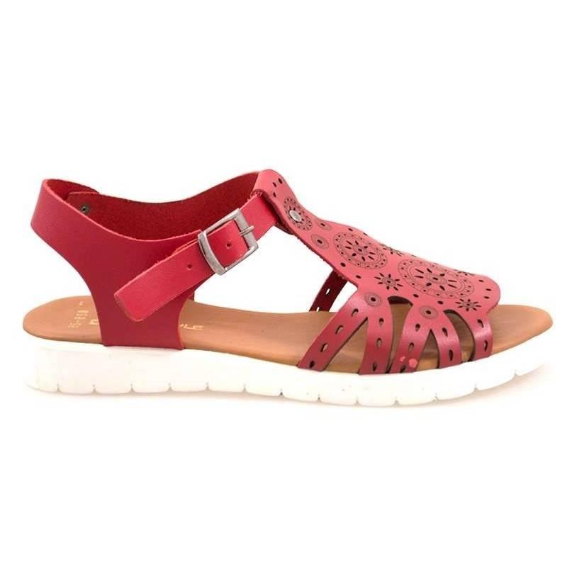 Sandale femei casual MET85-850R