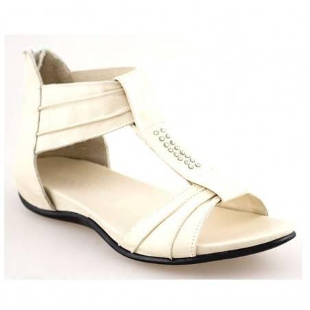 Sandale femei casual JOYJ51BE