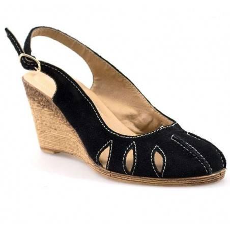 Sandale femei casual RIASARAVN