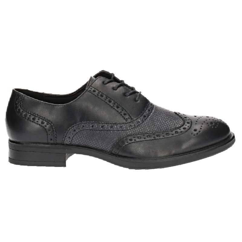 Pantofi Barbati VGFQ58-6H3-58EN.MS-291