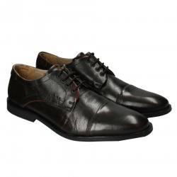 Pantofi Barbati SIMDMS-045RO03MI