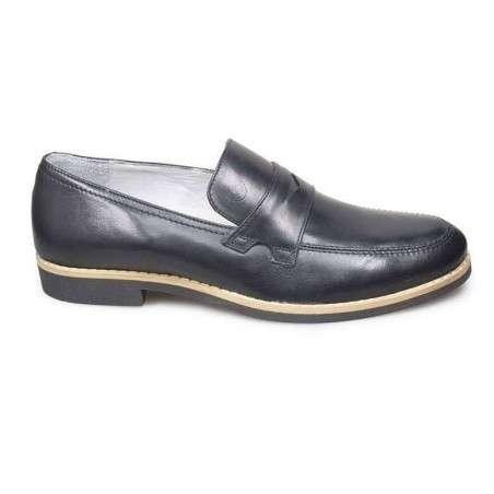 Pantofi barbati casual VCP356N