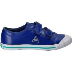 Pantofi Copii Sport Le Coq Sportif Albastri CSLC1321546B