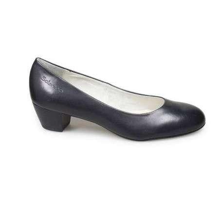 Pantofi Femei VCP208-13200N