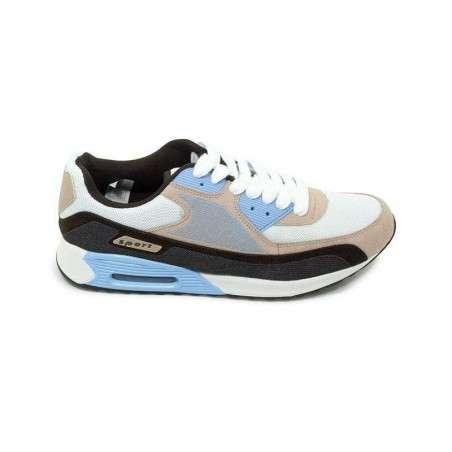 Pantofi Sport Barbati SMSJ1568B-ABE