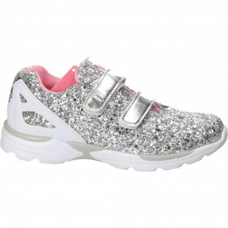 Pantofi Copii Argintii SMS2719000211167-174
