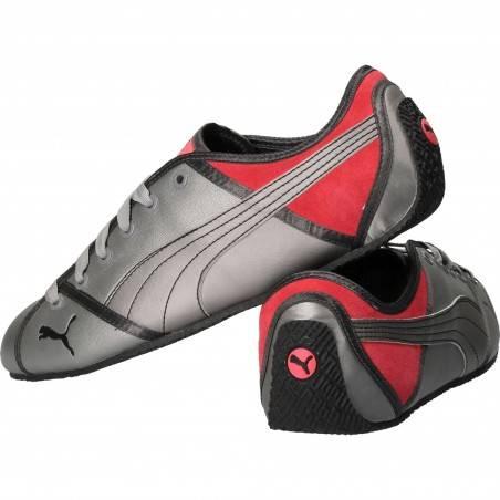 Pantofi Sport Femei Puma LEOR2050001154965-065