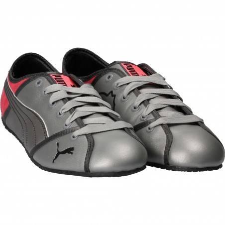 Pantofi Sport Femei Puma LEOR2050001154965