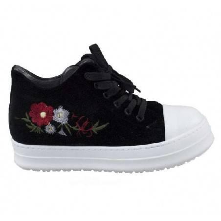 Pantofi Femei VGFA0273N.MS