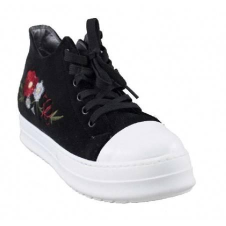 Pantofi Femei VGFA0273N.MS-101