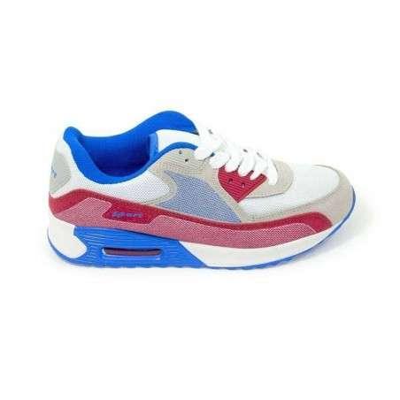 Pantofi sport femei SMSJ1568F-AGR