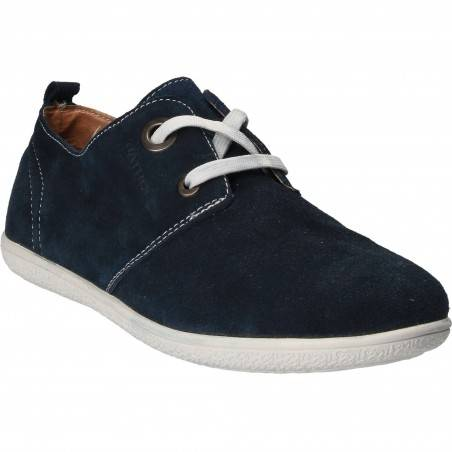 Pantofi casual piele femei LEOR2050001479174